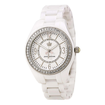 juicy-couture-1900642-womens-lively-powder-swarovski-crystal-bezel-white-dial-watch