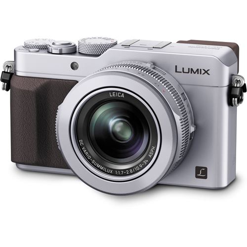 Lumix-DMC-LX100-Digital-Camera-Silver-Panasonic.jpg