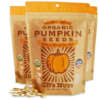 organic-pumpkin-seeds-cbs-nuts