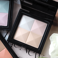 prisme-visage-perfecting-face-powder-givenchy