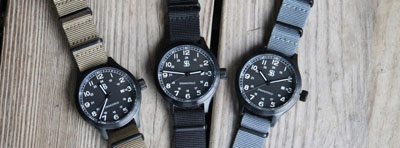 smith-bradley-the-springfield-field-watch-3