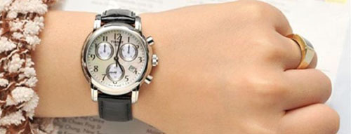 tissot-ladies-dressport-quartz-chronograph-3