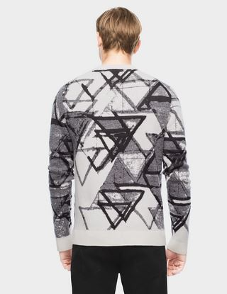 triangle-mix-wool-blend-sweater-back-versace