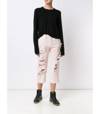 womens-distressed-jeans-pink-t-by-alexander-wang-2