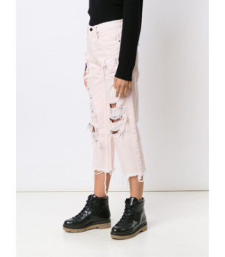 womens-distressed-jeans-pink-t-by-alexander-wang-4