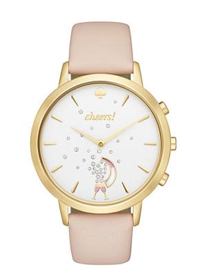 womens-watch-vachetta-and-gold-hybrid-smart-watch-kate-spade-2