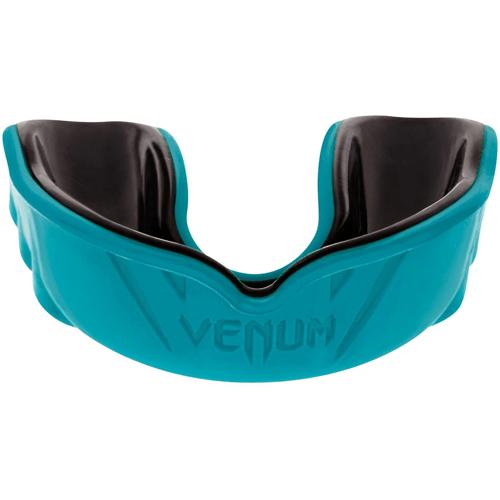 Venum-Challenger Mouthguard