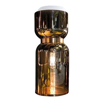 Design Lush Clessidra Table Lamp