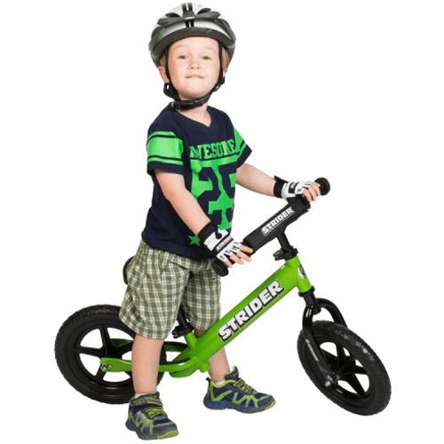 Strider Bikes-12 Sport Balance Bike