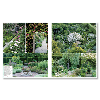 The Garden Book by Phaidon Press
