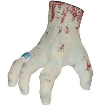 Sunstar Industries-Crawling Monster Hand