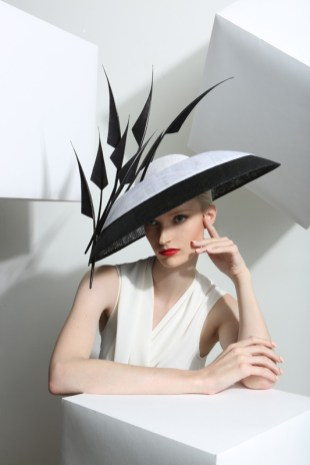 1philip-treacy-london-black-and-