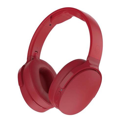 Skullcandy-Hesh 3 Wireless Headphone