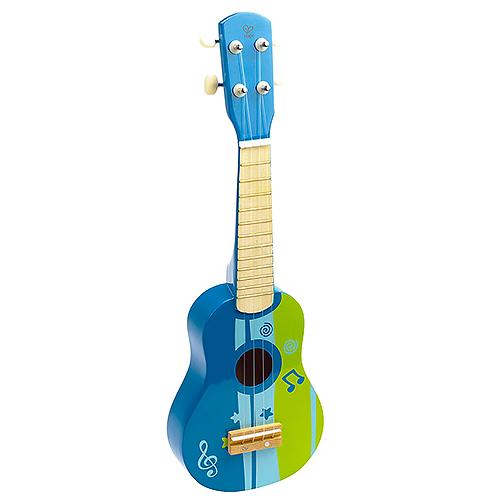 toy ukulele