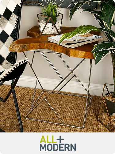 teak table, end table. rustic table, side table