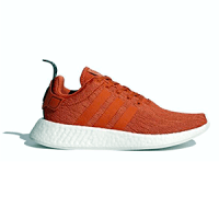 fitness1-adidas_nmd_r2_shoes