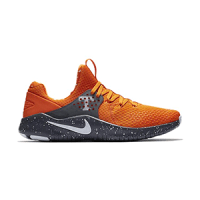 fitness3-nike_free_tr8