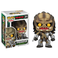 others1-funko_pop_preditor