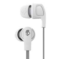 tech2-skullcandy_smokin_buds_2