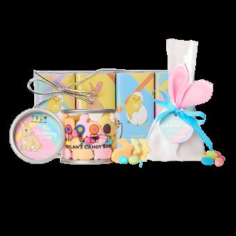 Somebunny Sweet Gift Set