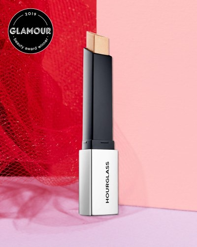 Best Highlighter- Hourglass Vanish Flash Highlighting Stick