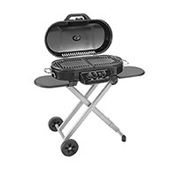 Coleman Roadtrip Portable Grill