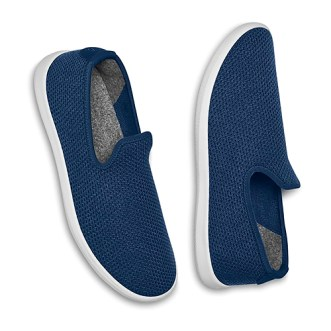 Allbirds Tree Loungers shoes