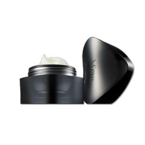 MDNA Skin The Reinvention Cream