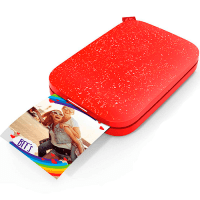 HP Sprocket 2nd Edition