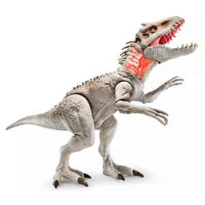 Jurassic World Toys Indominus Rex