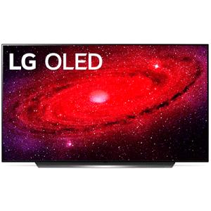 LG OLED 55 Class 4k Smart TV