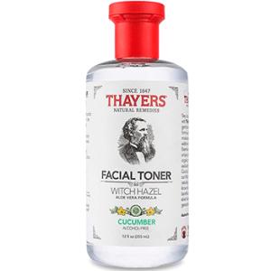 Thayers Facial Toner Witch Hazel