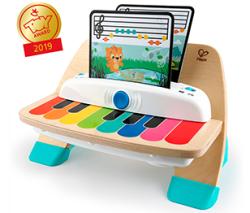 Baby Einstein Magic Touch Piano Wooden Musical