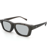 VOY Tunable Sunglasses Active