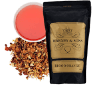 Harney & Sons Blood Orange Fruit Tea