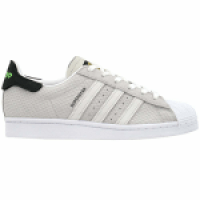 Adidas Superstar Snake Lace Up Sneakers
