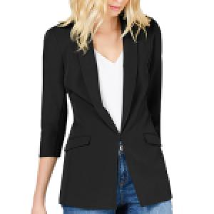 Macy's INC Menswear Blazer