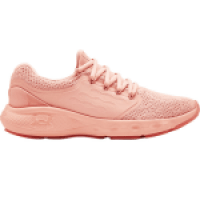 Under Armour Charged Vantage Knit