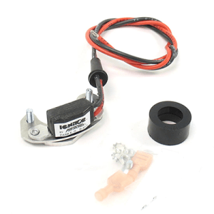Pertonix Ignitor Solid-State Ignition Systems