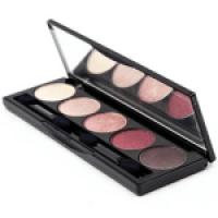 Halal Beauty Eyeshadow Palette