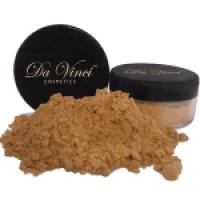 Da Vinci Cosmetics Mineral Foundations 6G