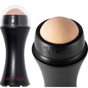 Revlon Oil-Absorbing Volcanic Stone Roller