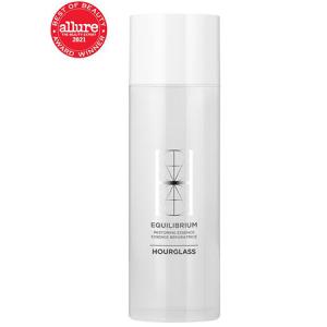 Hourglass Cosmetics Equilibrium Restoring Essence