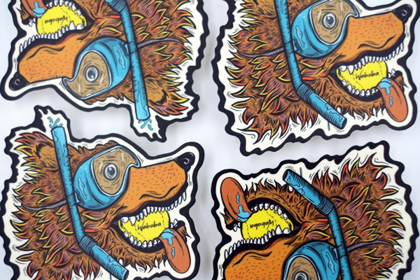 comgraphx-die-cut-stickers-line