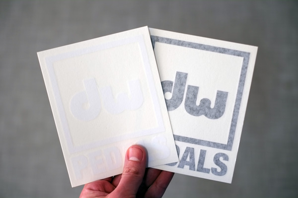 custom-transfer-stickers-5