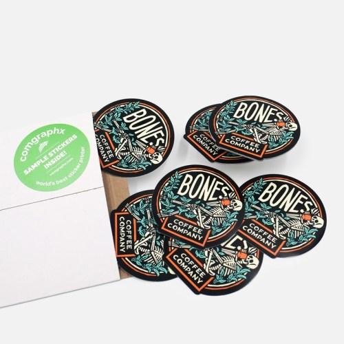 custom-vinyl-sticker-samples-3