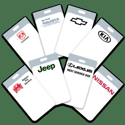 Zebra-Oil-Change-Stickers