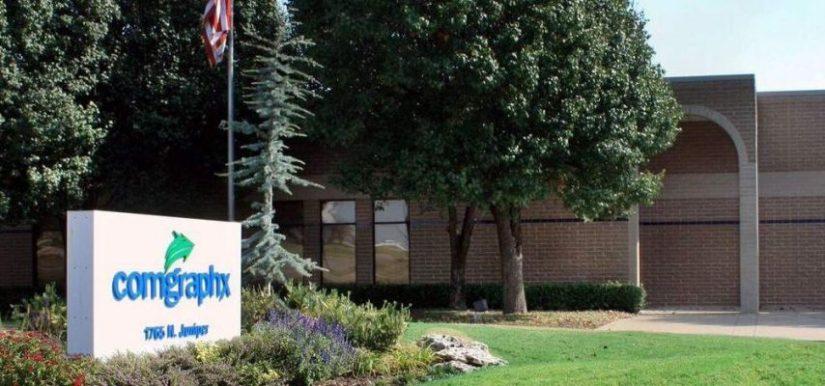 comgraphx-campus2