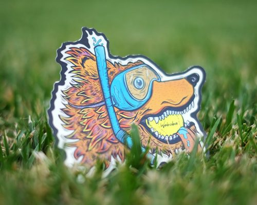 comgraphx-die-cut-stickers-3