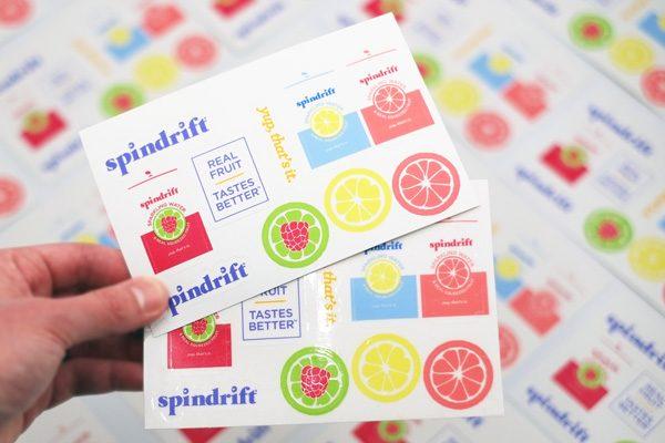 custom-sticker-sheets-1